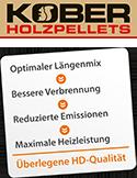 Kober-Pellets+Formel_125
